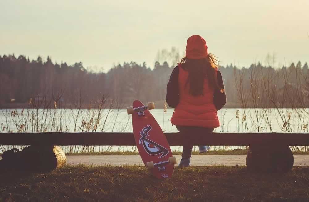 longboard-girl-1209333