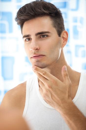 Jak dbać o suchą skórę?