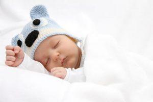 Porod-w-Szpitalu-Damiana400