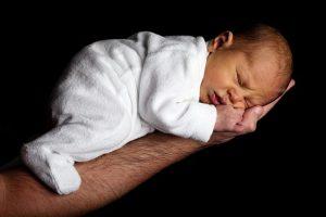 baby-20339_640-2