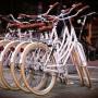 Jakie rowery chcemy kupować?