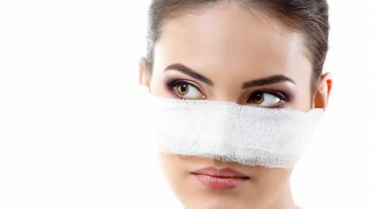Co to jest nos porozszczepowy i jak można go leczyć?