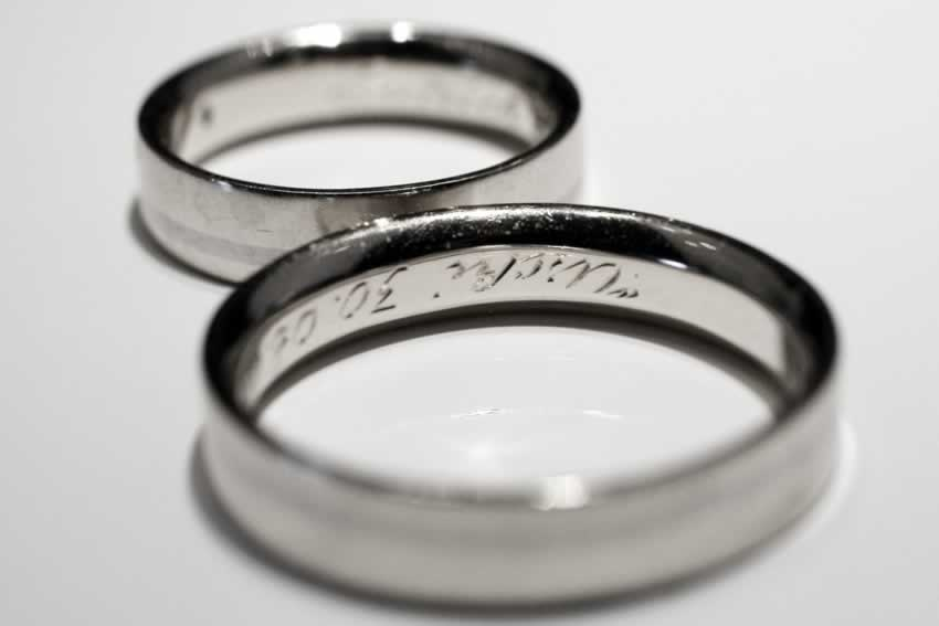 rings-of-love-1423031-1279x852