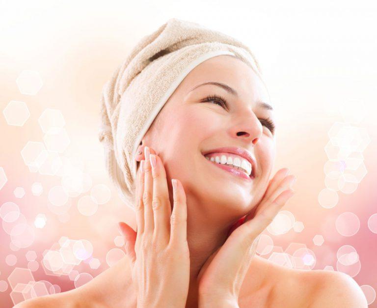 Wybierz najlepszy dla siebie sposób oczyszczania twarzy