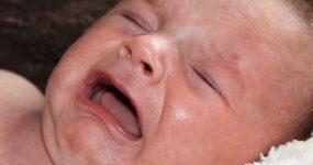 baby-408262_960_720