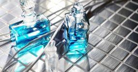 perfumy-tagomago-2