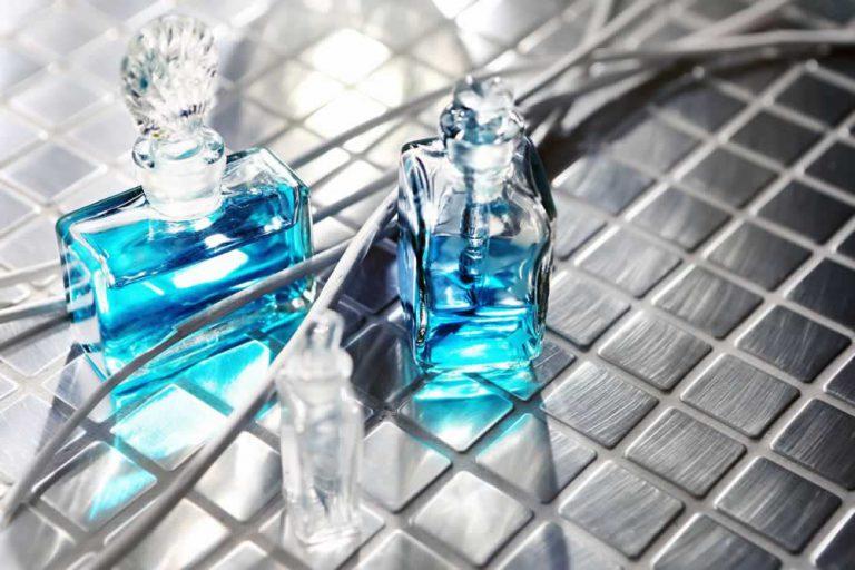 Co sprawia, że niektóre perfumy Ci się podobają, a niektóre odrzucają?