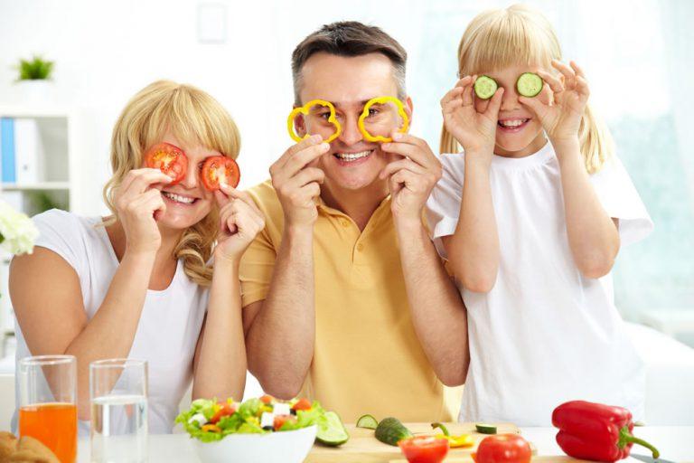 Przepisy, które pomogą utrzymać odpowiednie stężenie cholesterolu we krwi
