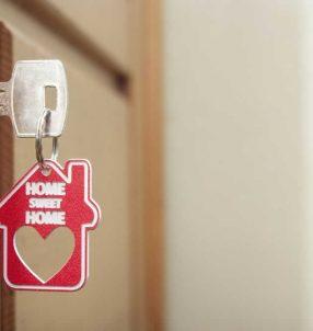 skuteczna-samoobrona-bezpieczny-dom
