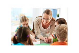 Czym tak naprawdę jest przedszkole montessori?
