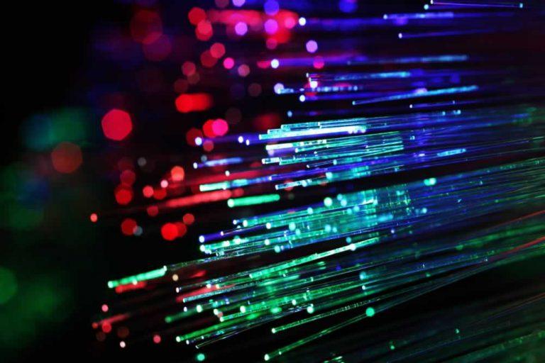 Ile zapłacisz za internet światłowodowy?