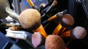 Pędzle do podkładu – dlaczego ich odpowiedni dobór jest tak ważny dla makijażu?