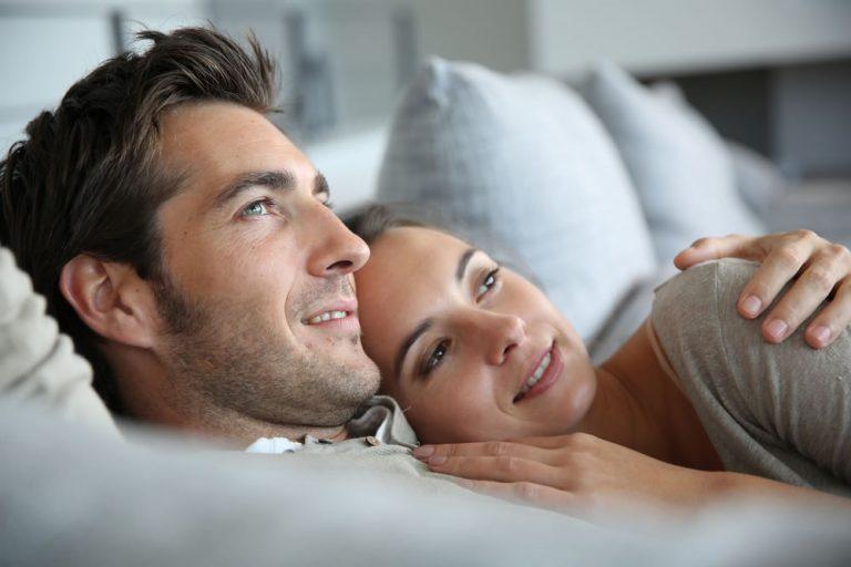 Przedwczesny wytrysk – najczęstszym męski zaburzeniem seksualnym