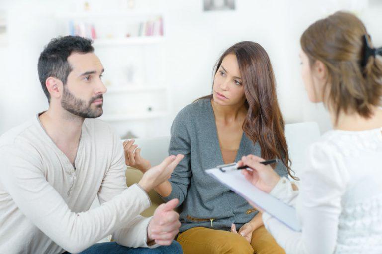 Jak uniknąć konfliktów podczas przygotowań do ślubu?