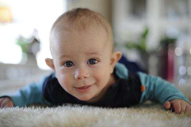 Jakie zabawki wspierają rozwój dziecka