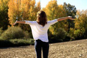 Prawidłowe oddychanie sposobem na zwalczenie przeziębienia