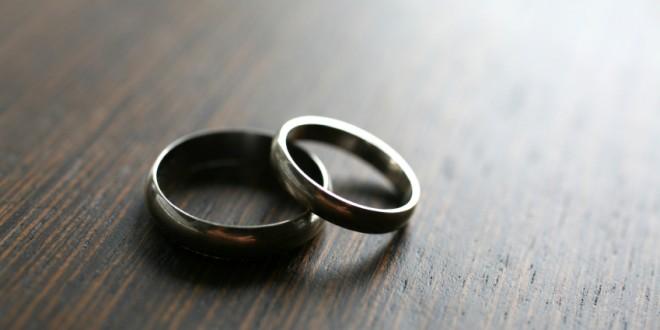 Rozwody – kiedy dojdzie do ostateczności