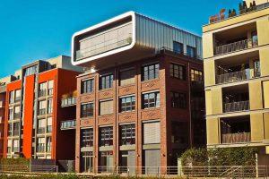 Chcesz kupić mieszkanie w Warszawie? Rezerwuj wcześniej!