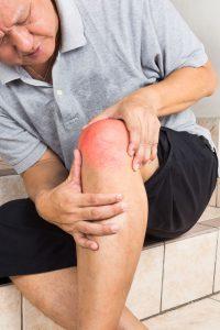 Leczenie reumatyzmu u osób starszych