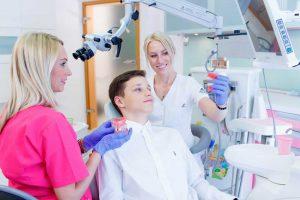 Ortodoncja dla młodzieży – Kiedy i dlaczego warto o tym pomyśleć wcześniej