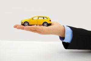 Autocasco – co jest potrzebne i jak dobrze wybrać?