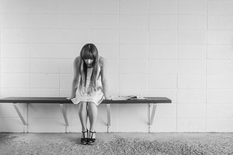 Na czym polega leczenie depresji?