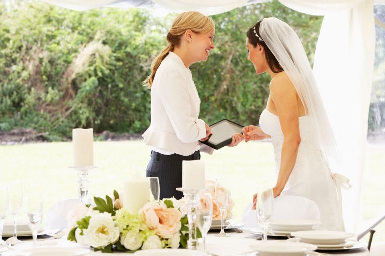 Ekonomia weselnych wydatków – czy na wszystkim warto oszczędzać?