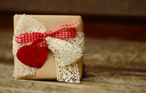 Voucher w ramach prezentu dla najbardziej wymagających