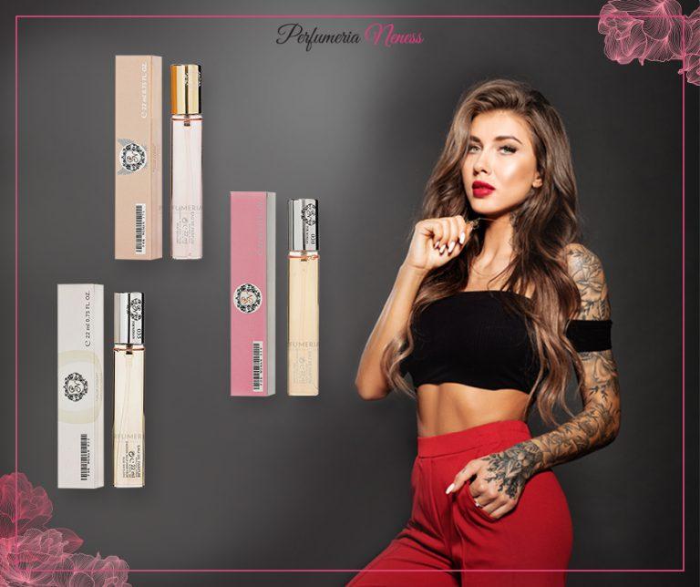 Zapachowy savoir-vivre. Zasady używania męskich perfum
