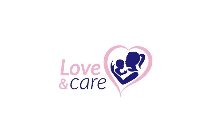 Kampania Love&Care czyli rodzicielstwo bliskości i wspieranie pozytywnych emocji