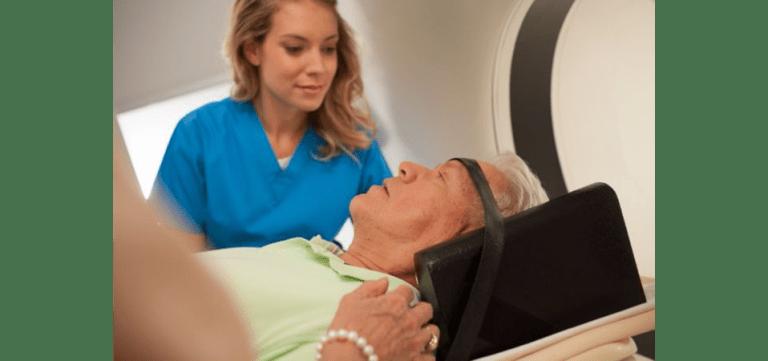 Na czym polega Badanie PET/CT?