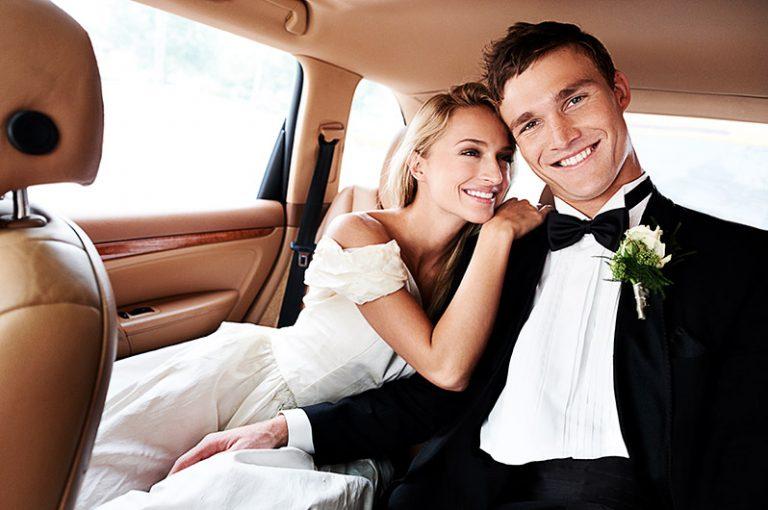 Wideofilmowanie ślubu i wesela – jak znaleźć najlepszego specjalistę ?