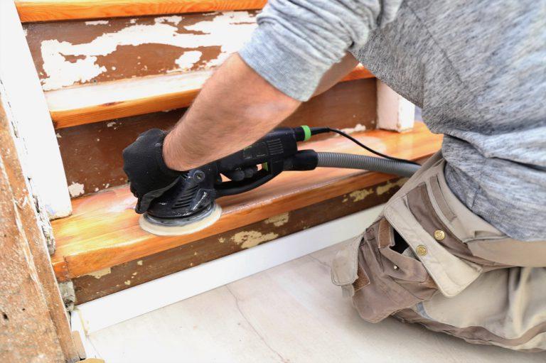 Samodzielny remont domu. Praktyczne wskazówki