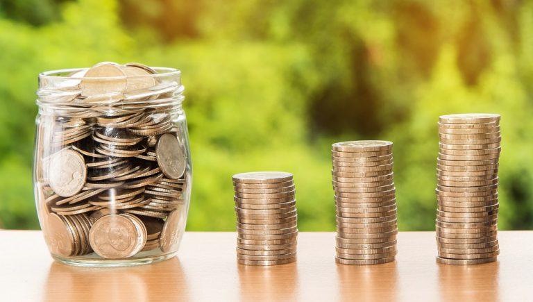 Jakie wydarzenia finansujemy kredytem gotówkowym?