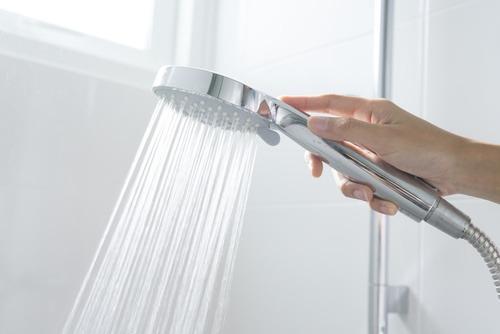 Panele prysznicowe – czym się kierować przy wyborze?