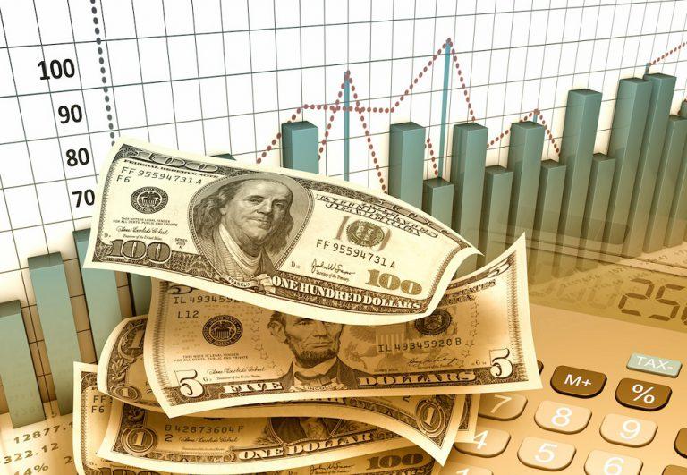Ile realnie możesz zarobić na platformach do inwestowania w pożyczki?