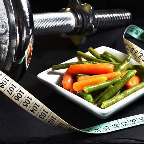 Dieta dr Dąbrowskiej – czym jest i czy warto stosować?