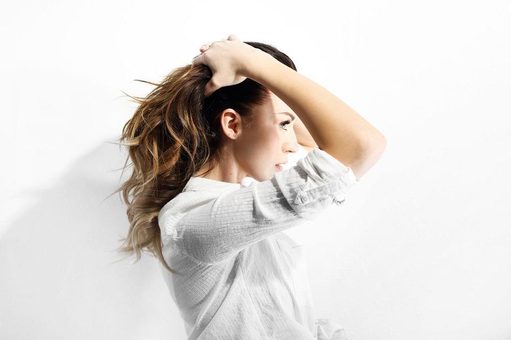 Magic Shampoo – suchy szampon do włosów