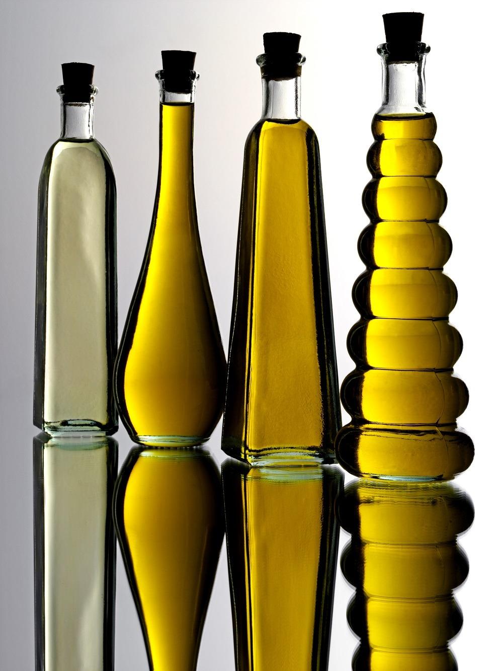 Szukasz zdrowego oleju? Poznaj Olejarnię Gaja