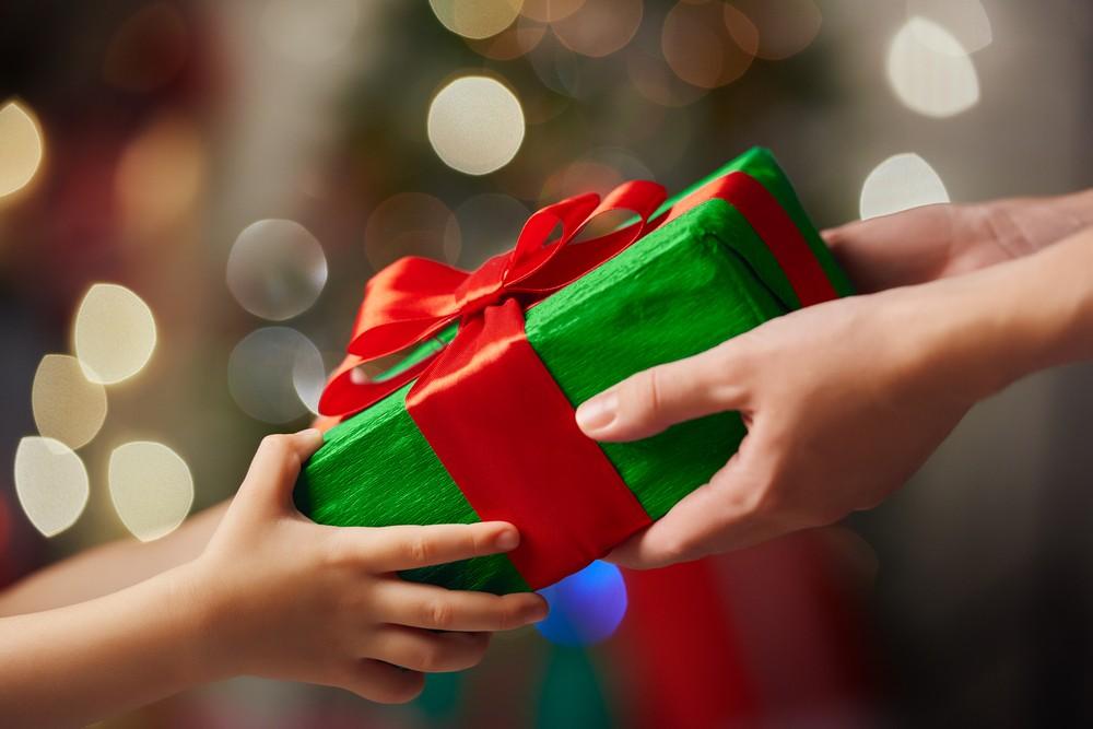 Jaki prezent dla małego inżyniera? Sprawdź nasze propozycje!