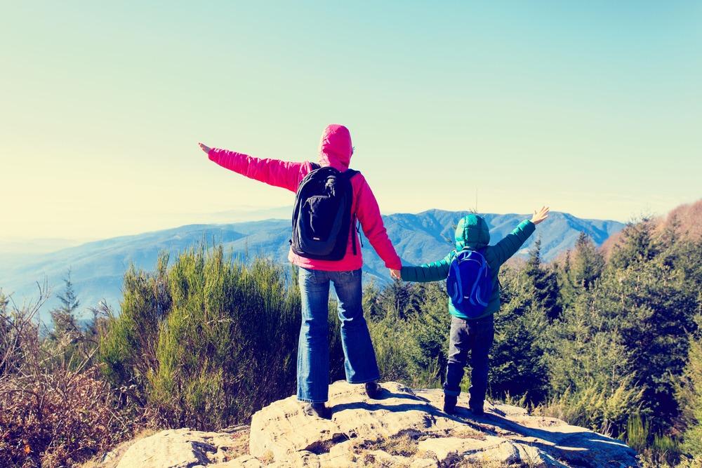 Co powinno obejmować ubezpieczenie na wyjazd dla dziecka?