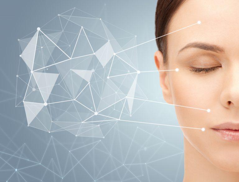 Medycyna estetyczna – zabiegi dla osób w każdym wieku