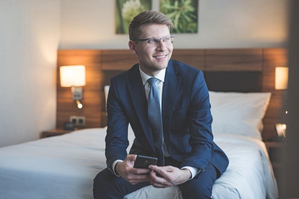 Promocja hotelu - jak zrobić to dobrze?