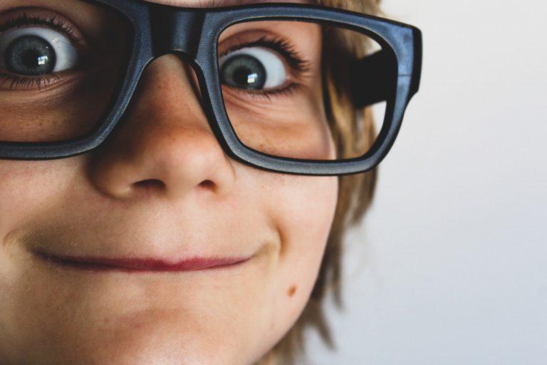 Czy zapisanie dziecka na półkolonie to dobry pomysł? Poznaj 5 powodów, dla których warto