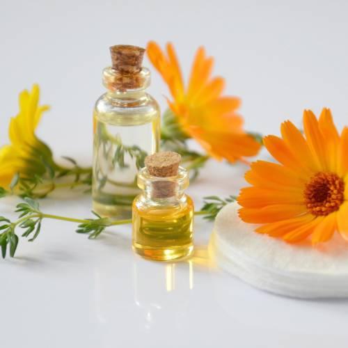 Jakich kosmetyków powinna używać młoda mama?