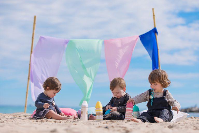 Suavinex – akcesoria premium dla dzieci i niemowląt