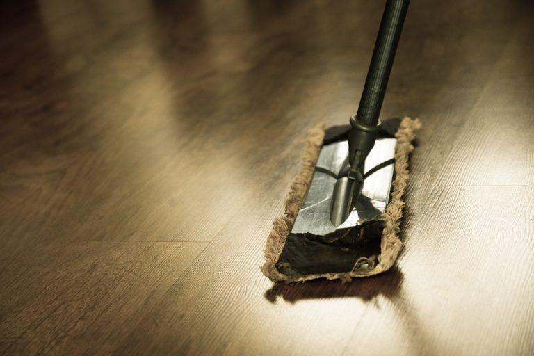 Rolka czyszcząca – Do czego służy?