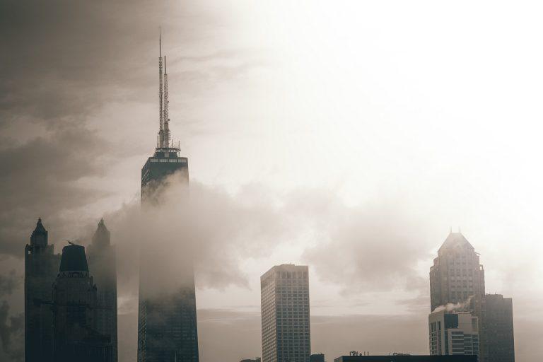 Oczyszczacz powietrza – sprawdź co musisz o nim wiedzieć!