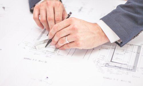 Kredyt hipoteczny – zmiany w prawie w 2020 roku