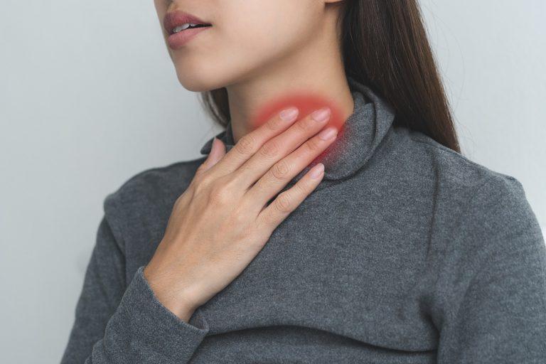 Co musisz wiedzieć o chorobie Hashimoto?